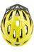 ABUS Urban-I v.2 Signal Kask żółty